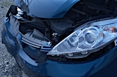 交通事故治療・むち打ち治療の整体整骨 動画 part2