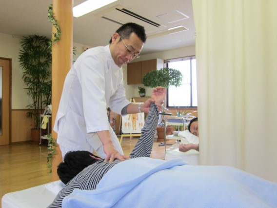 賢い治療院の選び方。接骨院選びで失敗しないためのプロから5つのアドバイス。