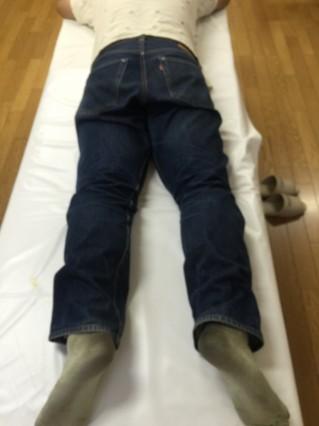 腰痛ヘルニア、骨盤矯正でお悩みの方へ。当院のビフォーアフターをご紹介。