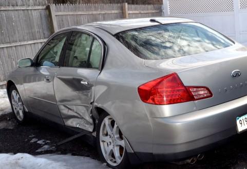 交通事故治療の自賠責保険について、よくあるご質問Q&A